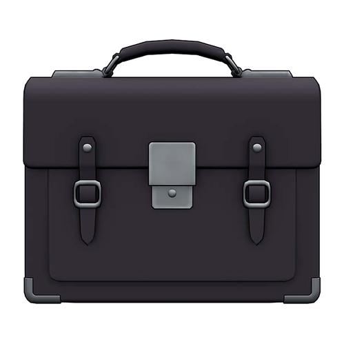 briefcase-1316308_640