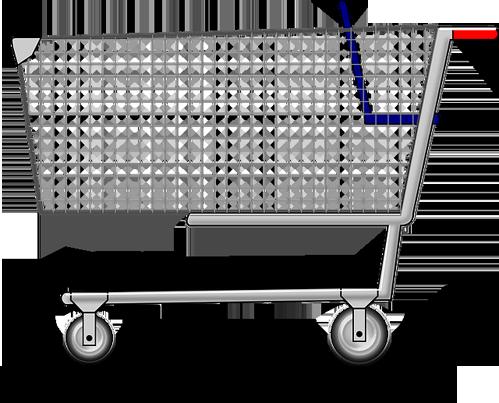 покупки на aliexpress