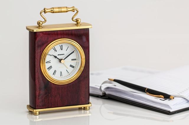 lichnyj-time-managment2
