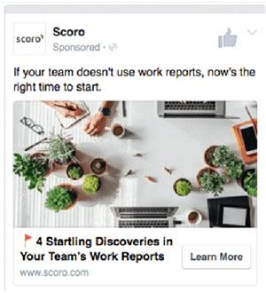 лайк я объявлении фейсбук