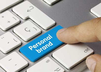 личный бренд