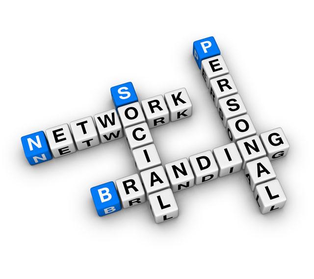 построение личного бренда